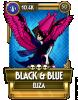 Black & Blue Eliza.png