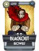 Blackout Beowulf.png