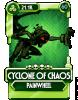 Cyclone of Chaos Painwheel.png