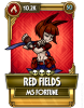 Red Fields Ms Fortune.png