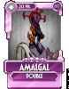 Amalgal Double.png