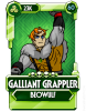 GGG Beowulf Sprite Card.png