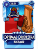Prime Big Band Sprite Card.png