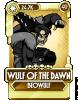 Van Beowulf Sprite Card.png