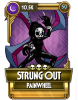 Strung Out Painwheel.png