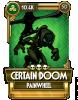 Certain Doom Painwheel.png