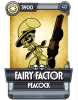 Fairy Factor Peacock.png