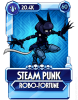 Steam Punk Robo Fortune.png