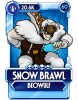 Snow Brawl Beowulf.png