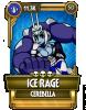Ice Rage Cerebella.png