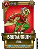 BRUTAL TRUTH.png