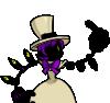 Peacock_Wildcard.png