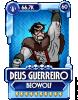 Beowolf Deus Guerreiro.png