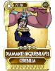 Cerebella Diamante Inquebravel.png