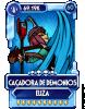 Eliza Caçadora de Demonios.png