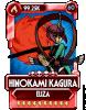 Eliza Hinokami Kagura.png