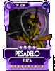 Eliza Pesadelo 1.png