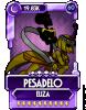 Eliza Pesadelo 2.png