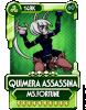 Ms.Fortune Quimera Assassina.png