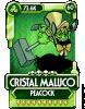 Peacock Cristal Maluco.png