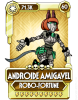 Robo-Fortune Androide Amígavel.png