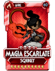 Squigly Magia Escarlate.png