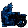Parasoul_BB2_T2_MotorBrigade.png