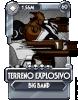 Big Band Terreno Explosivo.png