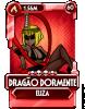 Eliza Dragão Dormente.png