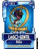 Eliza Lago Gentil.png