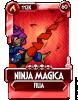 Filia Ninja Magica.png