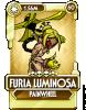 Painwheel Furia Luminosa.png