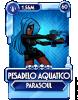 Parasoul Pesadelo Aquatico.png