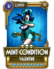 valentine mint condition card.png