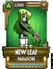 parasoul new leaf card.png