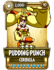 cerebella pudding punch card.png