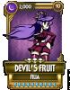 filia devils fruit card.png