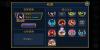 Screenshot_20200120-103702.png