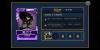 Screenshot_20200206-183559.png