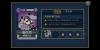 Screenshot_20200215-202819.png