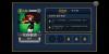 Screenshot_20200224-120214.png