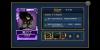 Screenshot_20200224-162807.png