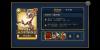 Screenshot_20200309-221245.png