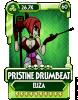 Pristine Drumbeat.png