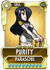 Purity.png