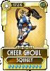 Cheer Ghoul.png