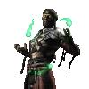 Ermac-Mortal-Kombat-X-PNG-HD.png