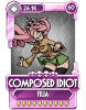 Composed Idiot.png