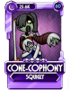 Conehead Squigly Card.png