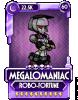 Megatron Robo-Fortune Card.png